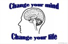 Dr. Leaf tells us HOW to REFORMAT the mind... according to SCRIPTURE! (click to watch)