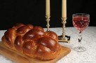 Shabbat Blessings (click to read and print)